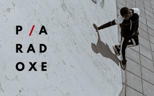 Paradoxe Campaign