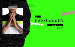 Website Slider Stories Solivagant Campaign
