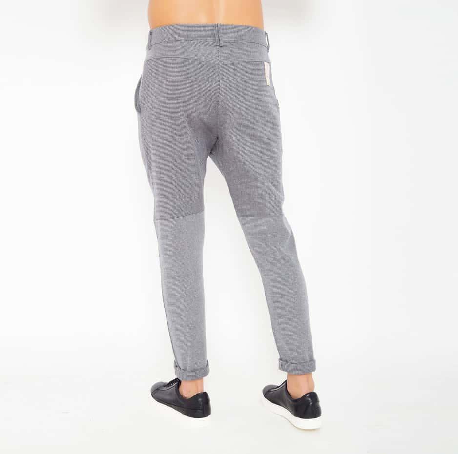 Grey zakar pants_back2