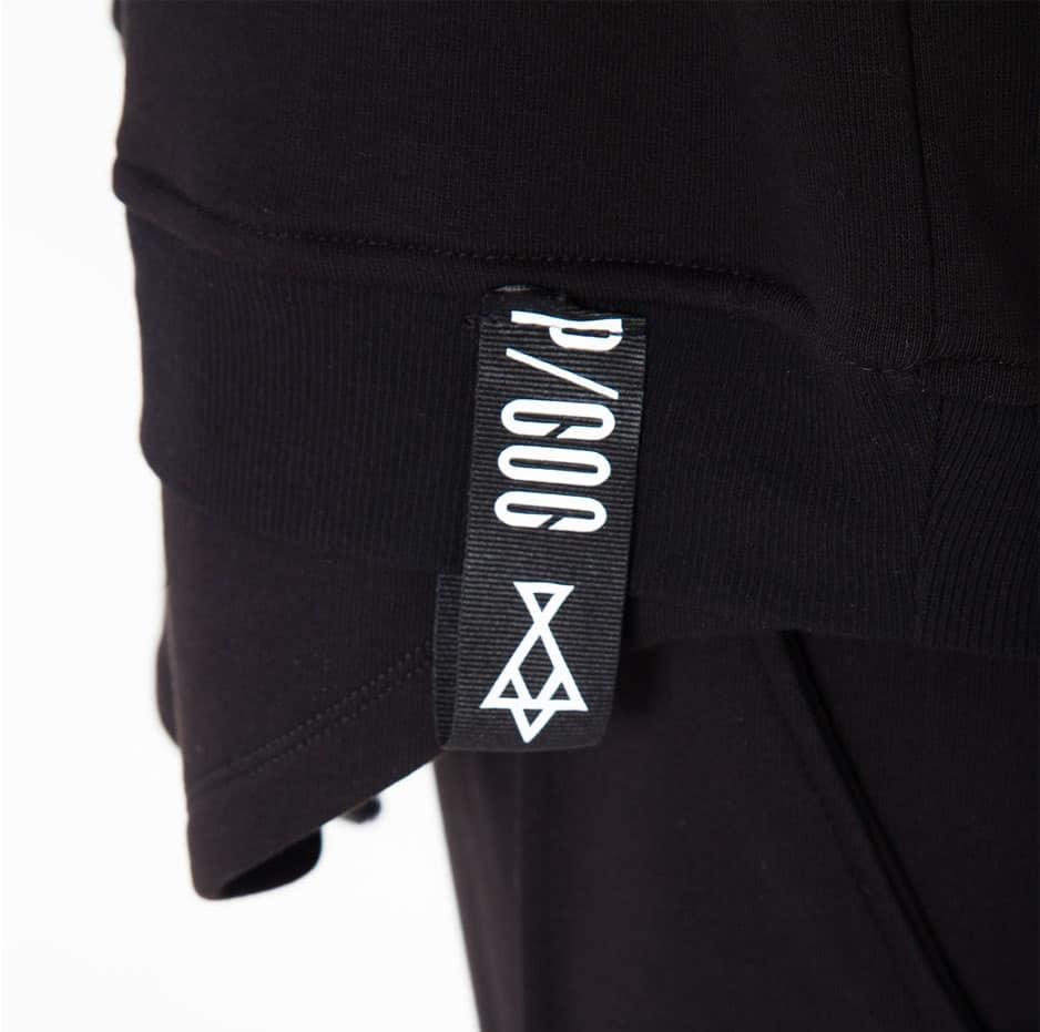 Oversized hoodie_zoom