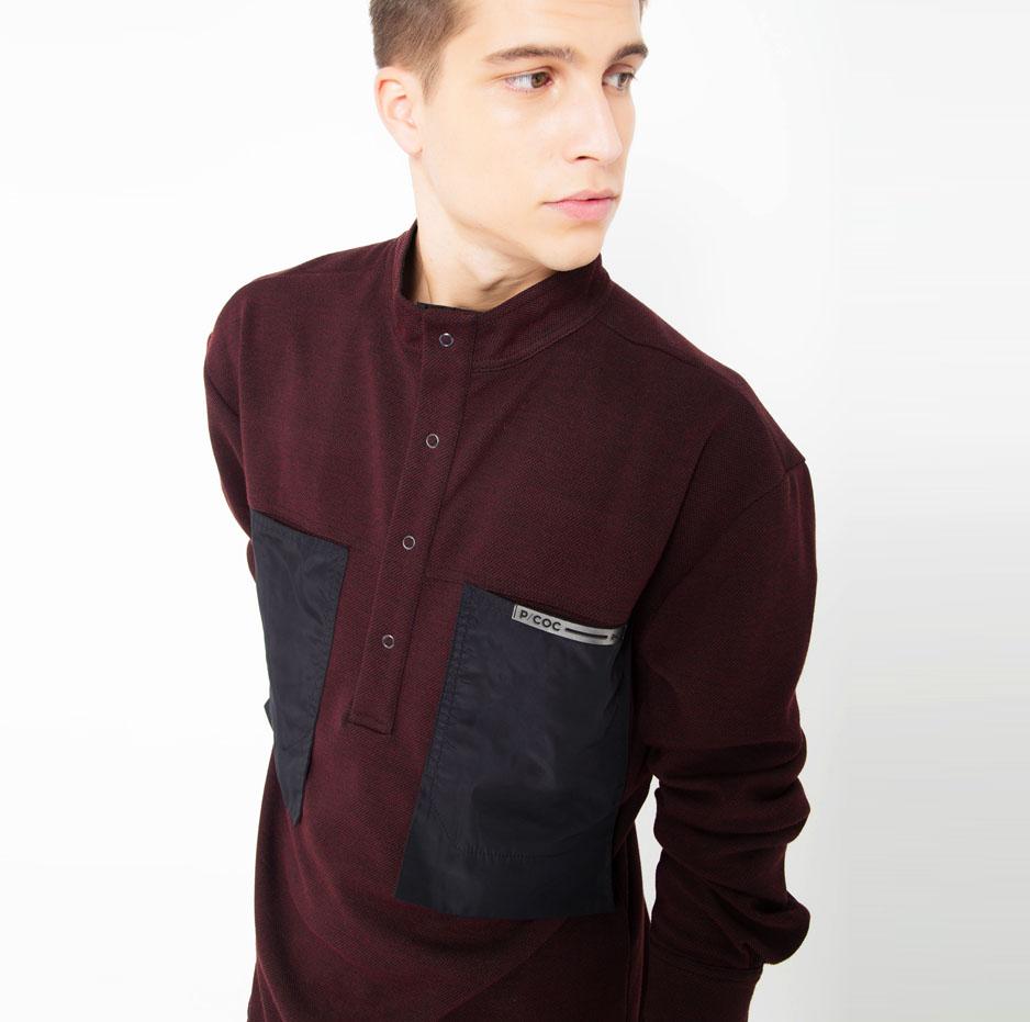 Pique sweater_thumbnail