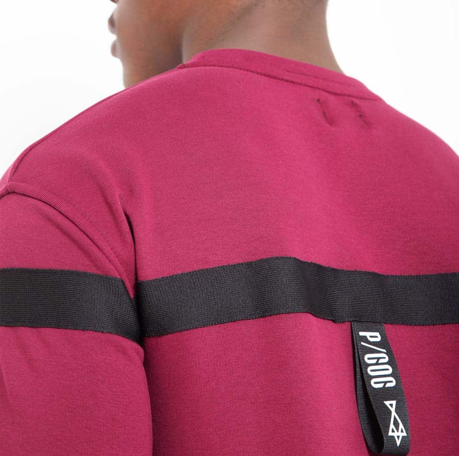 Red hoodie with black line_zoom_back