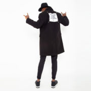 Black overcoat_thumbnail