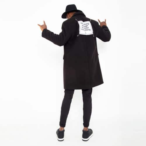 Black overcoat_thumbnail