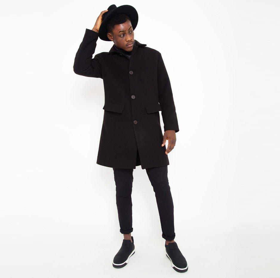 Black overcoat_total2