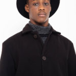 Black overcoat_zoom