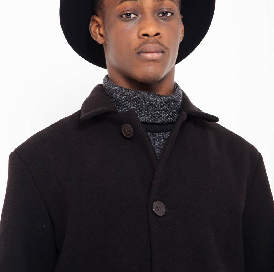 Black overcoat_zoom