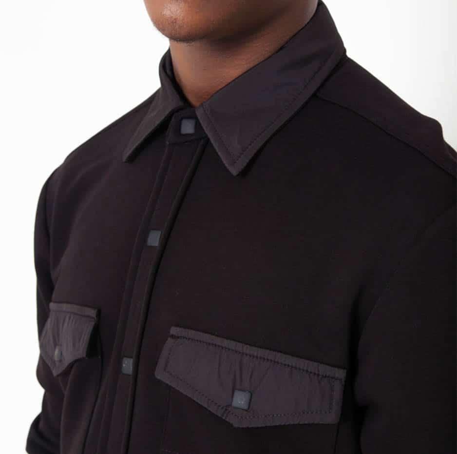 Black sweatershirt_zoom