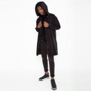 Corduroy coat_thumbnail