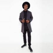 Grey overcoat_thumbnail