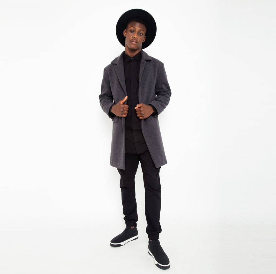 Grey overcoat_thumbnail