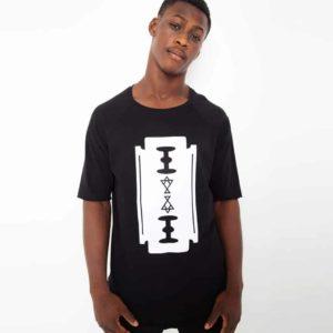Printed t-shirt_thumbnail