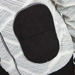 Bomber jacket with large pockets_zoom