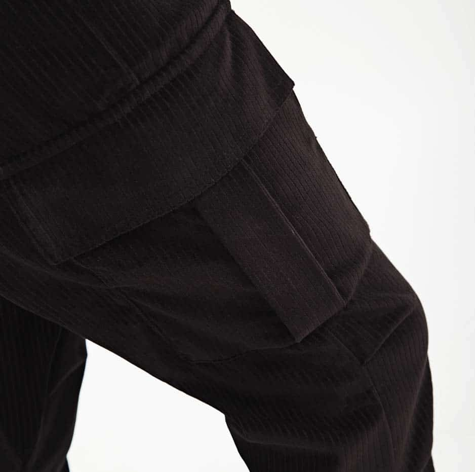 Corduroy pants_zoom1