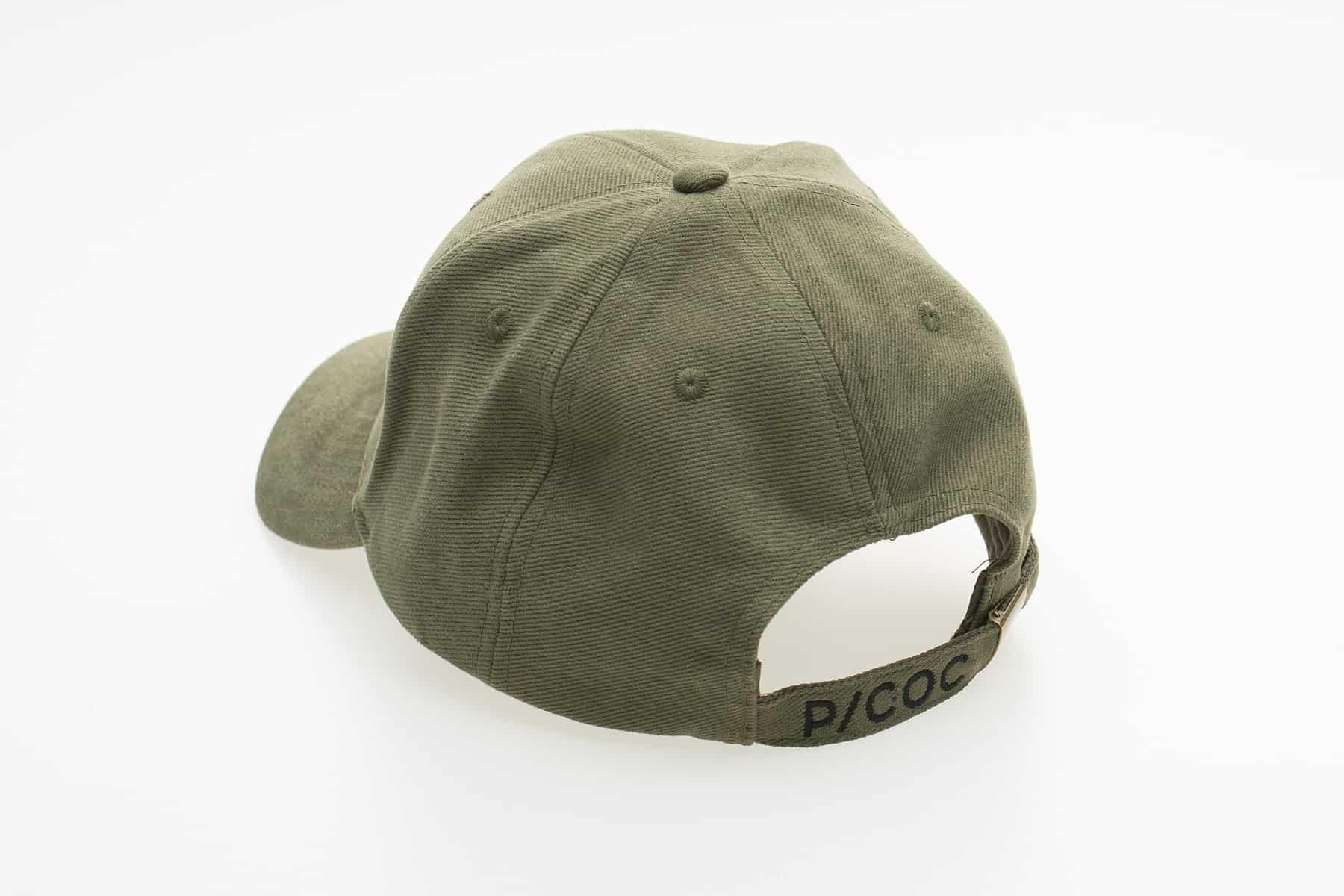 P/COC Original Hat